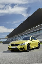 BMW_M4_Coupe_2014_03