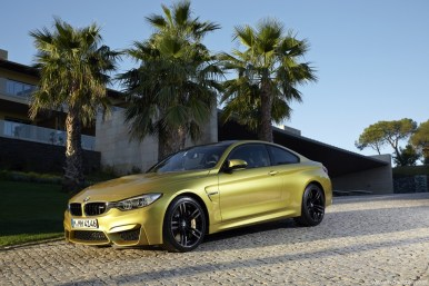 BMW_M4_Coupe_2014_05
