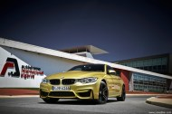 BMW_M4_Coupe_2014_11