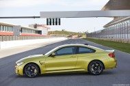 BMW_M4_Coupe_2014_25