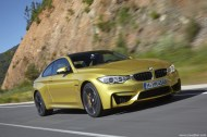 BMW_M4_Coupe_2014_34