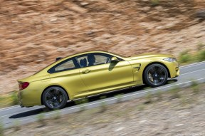 BMW_M4_Coupe_2014_37