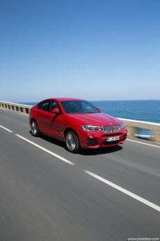 BMW_X4_2014_103