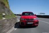 BMW_X4_2014_105