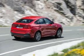 BMW_X4_2014_119