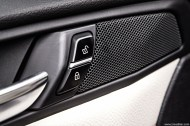 BMW_X4_2014_14
