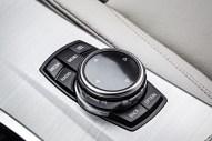 BMW_X4_2014_16
