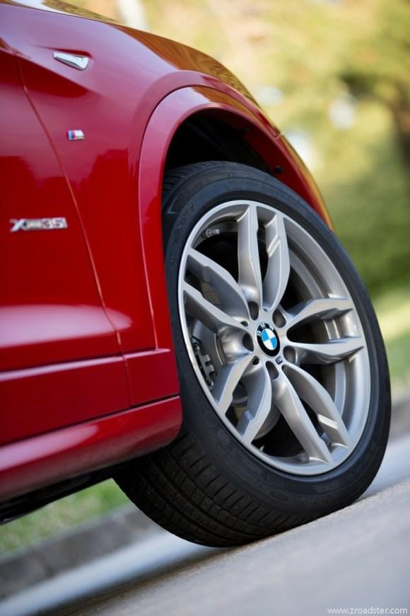 BMW_X4_2014_162