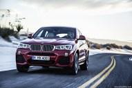 BMW_X4_2014_26