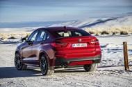 BMW_X4_2014_30