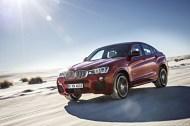 BMW_X4_2014_43