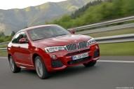 BMW_X4_2014_70