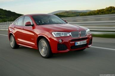 BMW_X4_2014_73