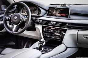 BMW_X6_2014_05