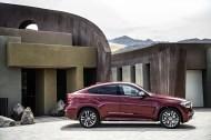 BMW_X6_2014_25