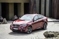 BMW_X6_2014_26