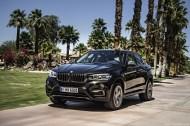 BMW_X6_2014_46