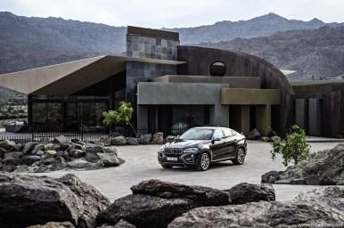 BMW_X6_2014_78