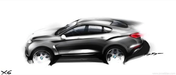 BMW_X6_2014_87