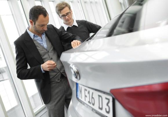 BMW_X6_2014_96