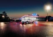 BMW_507_Elvis_26