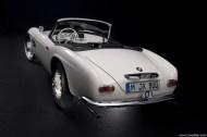 BMW_507_Elvis_30
