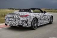BMW_Z4_new_15
