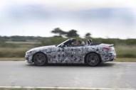 BMW_Z4_new_18