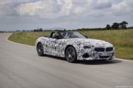 BMW_Z4_new_20