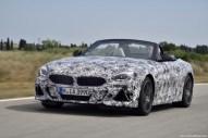 BMW_Z4_new_30