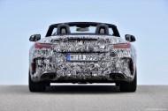 BMW_Z4_new_31