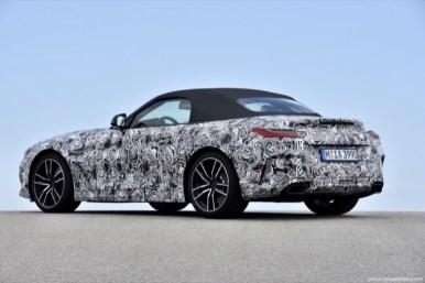 BMW_Z4_new_33