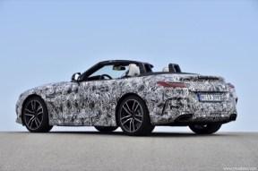 BMW_Z4_new_34