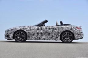 BMW_Z4_new_35