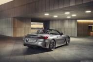 BMW_Z4_G29_2018_11