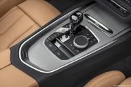 BMW_Z4_G29_2018_19