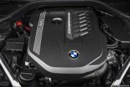 BMW_Z4_G29_2018_21