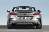 BMW_Z4_G29_2018_22