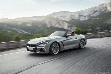 BMW_Z4_G29_2018_47