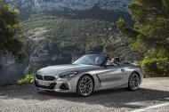 BMW_Z4_G29_2018_53