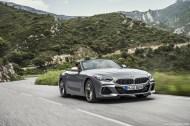 BMW_Z4_G29_2018_57
