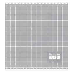 Коврик Foam Piercing Mat для інструменту Sew Easy, We R Memory Keepers, 71116-2