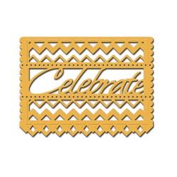 Ножі Celebrate, Celebra'tions™, Spellbinders, SCD-035
