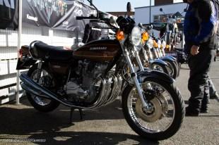 Z900s