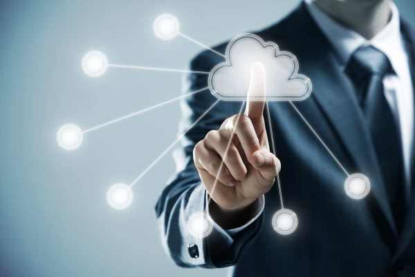 Application Hosting - Managed Service
