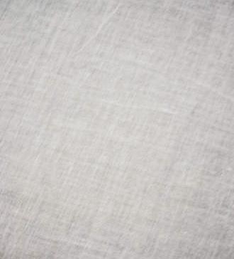 COTTON GAUZE (Yarn Count 40sx30s, 72gsm)