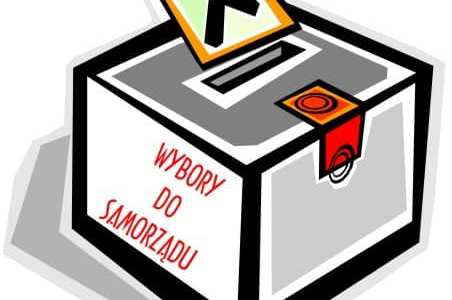 Wybory do Samorządu Uczniowskiego