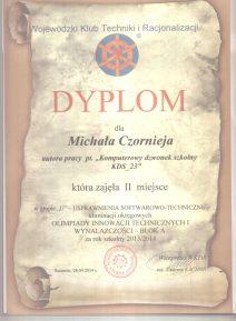 Zeskanowany dokument-08