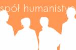 Zespół Matematyczno-Przyrodniczy i Humanistyczny razem dla uczniów