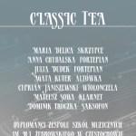 plakat_classic_tea